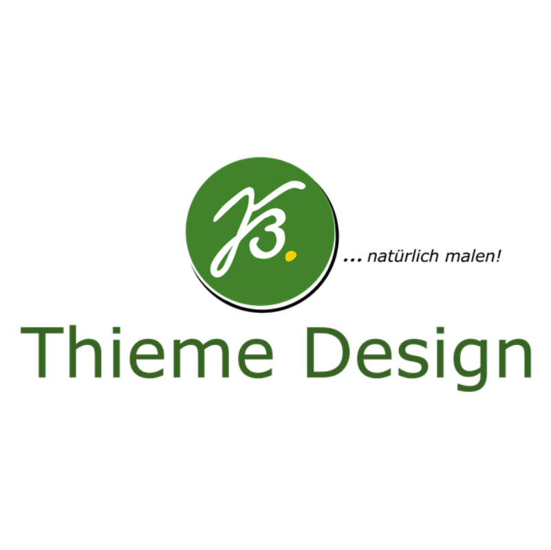 Thieme Design